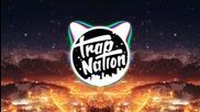 * Trap Nation* Melanie Martinez - Pity Party (k Theory Remix)