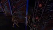 X Factor 2009 - Цял Епизод! Сезон 6, Епизод 1 - Част 2