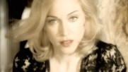 Madonna - Love Don't Live Here Anymore (Оfficial video)