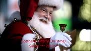 Gotthard - Merry Christmas