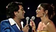 Al Bano Romina Power - Tu soltanto tu 1982