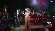 Adil i Allegro band - Еѕivot bez tebe ne Еѕivim Ami G Show