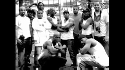 B - Xtreme Presents The Movement Dvd [sneak Peak]