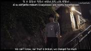 [mv] Davichi - Again [eng sub]