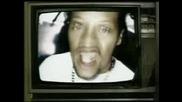 Method Man & Redman - How High