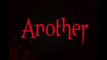 Another [ Trailer
