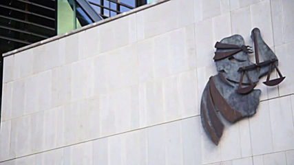 Ireland: Eamonn Harrison appears in Dublin court over Essex lorry deaths