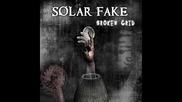 Solar Fake - (you Think) Youre Radical