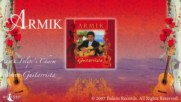 Armik - Felipes Charm/ Nouveau Flamenco Spanish Guitar/