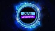 Victor Ruiz & Alex Stein - Consciousness ( Original Mix )
