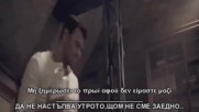 2016 Страхотна Баладa - Да не настъпва утрото - Antonis Meraklis - Mi Ksimerosei To Proi