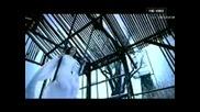 Morandi - Fallin Asleep (hq)