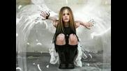 Avril Lavigne - Losing Grip (бг превод)