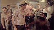 Сръбски Кавър 2012• Tropico - Onu Moju / Giannis Ploutarxos- To Fonazo