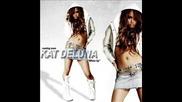 Kat DeLuna Am I Dreaming Como Un Sueno