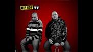 Hip Hop Tv - Gafove - Its A Bomb