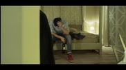Яко Сръбско 2015* Dj Sns & Dj Tazz ft. Renatto - Volim Te (official Hd Video) + Превод