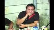 ork.zihniler-2011-babam