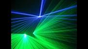 Minimal Techno Electro Rock Pop Jazz R&b Rap Hip - Hop Clubbin