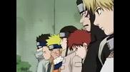 Naruto - Епизод 60 - Bg Sub