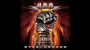 U.d.o. - Dust And Rust ( Bonus Track 2013 )