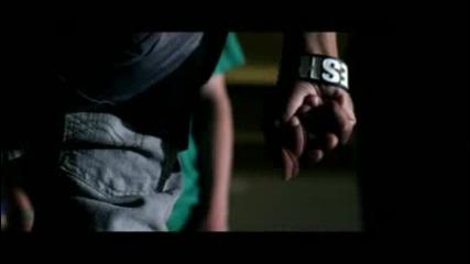 Eminem ft. Lil Wayne - N O L O V E
