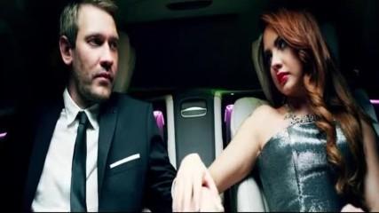Макsим - На Двоих Премьера - Music channel