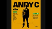 Andy c dirty lil slut are