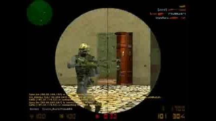 Counter - Strike 1.6 [f0r.love] Team