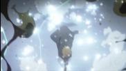 Whoarriors [kyoukai no Kanata Amv - Sakura-con Finalist_anime Boston 2015 Best E