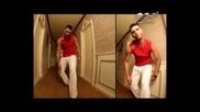 * New* Весела и Виктор - Късаш рокли (hq Official Video) 2010