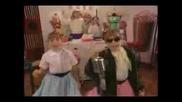 Olsen Twins - Ice Cream Crazy