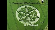 Sentello Dj Mahir ( Turkish Darbuka Remix )