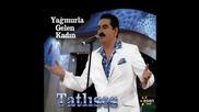 2009 *[hq]*ibrahim Tatlises - Nideyim *[new album]*