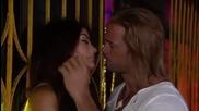 втората целувка на Дамян и Марина 16 епизод