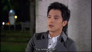 Miss Rose ep 21 part 3