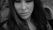 Nayer feat. Pitbull & Mohombi - Suave (kiss Me)