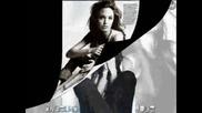 Анджелина Джоли И Брад Пит - Снимки