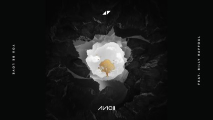 Avicii feat. Billy Raffoul - You Be Love