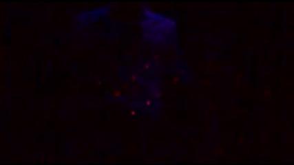 Карлос - Огнена брюнетка ( Live )