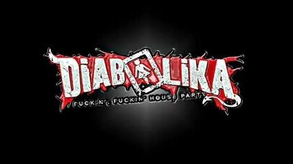 Dj D Lewis & Dj Emix - Belladonna (diaboli