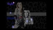 Lindsay Lohan ;; Pass Out