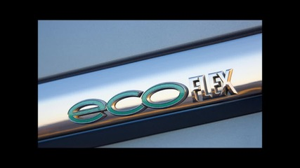 Vw's Bluemotion and Opel's Eco Flex