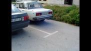 Mov00945