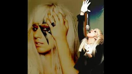 най - яkъта пеsен :d:d .. ляlя {!} Lady Gaga - Christmas Tree