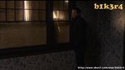 Шепот от отвъдното - Сезон 1 Епизод 13 Бг Аудио