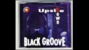 Black Groove - Jumping Upside down