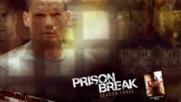 песен от бягство от затвора сезон 3 епизод 1