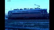 Magic Affair-omen + малко снимки на влакове