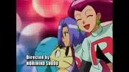 Pokemon Dp Battle Dimenton